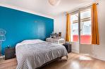 A vendre sur Saint Herblain ! Appartement 4 pièces 80 m2, terrasse, véranda, parking, cave. 5/9