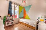 A vendre sur Saint Herblain ! Appartement 4 pièces 80 m2, terrasse, véranda, parking, cave. 6/9