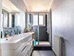 A vendre sur Saint Herblain ! Appartement 4 pièces 80 m2, terrasse, véranda, parking, cave. 7/9