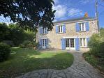 A Vendre sur Saint Etienne de Montluc ! Maison en pierre de plus de 160m² 1/10