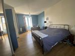A Vendre sur Saint Etienne de Montluc ! Maison en pierre de plus de 160m² 5/10
