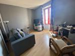 A Vendre sur Saint Etienne de Montluc ! Maison en pierre de plus de 160m² 7/10