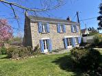 A Vendre sur Saint Etienne de Montluc ! Maison en pierre de plus de 160m² 9/10