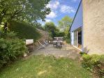 A Vendre sur Saint Etienne de Montluc ! Maison en pierre de plus de 160m² 10/10