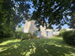 A Vendre sur Saint Etienne de Montluc ! Maison en pierre de plus de 160m² 15/15