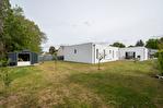 A Vendre sur Coueron ! Maison plain-pied de 314m² sur 1697m² de terrain ! 2/17