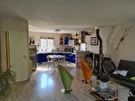A vendre sur Coueron Bourg ! Maison 4 Chambres, 2 bains, garage et jardin ! 2/16