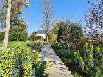 A vendre sur Coueron Bourg ! Maison 4 Chambres, 2 bains, garage et jardin ! 3/16