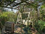 A vendre sur Coueron Bourg ! Maison 4 Chambres, 2 bains, garage et jardin ! 4/16
