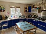 A vendre sur Coueron Bourg ! Maison 4 Chambres, 2 bains, garage et jardin ! 6/16