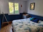 A vendre sur Coueron Bourg ! Maison 4 Chambres, 2 bains, garage et jardin ! 8/16