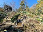 A vendre sur Coueron Bourg ! Maison 4 Chambres, 2 bains, garage et jardin ! 12/16