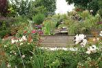 A vendre sur Coueron Bourg ! Maison 4 Chambres, 2 bains, garage et jardin ! 13/16
