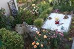 A vendre sur Coueron Bourg ! Maison 4 Chambres, 2 bains, garage et jardin ! 16/16