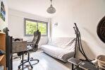 A Vendre sur Saint-Herblain ! Appartement de type 3 avec terrasse 5/6