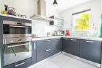 A vendre sur Coueron Bourg - Maison récente d'environ 90m² avec jardin et garage 2/10