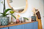 A vendre sur Coueron Bourg - Maison récente d'environ 90m² avec jardin et garage 3/10