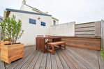 A vendre sur Coueron Bourg - Maison récente d'environ 90m² avec jardin et garage 9/10