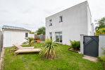 A vendre sur Coueron Bourg - Maison récente d'environ 90m² avec jardin et garage 10/10