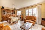 A Vendre sur Saint Herblain ! Maison plain-pied 2 chambres, garage et jardin ! 2/8