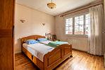 A Vendre sur Saint Herblain ! Maison plain-pied 2 chambres, garage et jardin ! 4/8