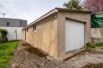 A Vendre sur Saint Herblain ! Maison plain-pied 2 chambres, garage et jardin ! 8/8