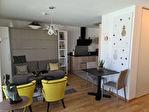 A vendre sur Nantes ! Appartement T1 de 2017 1/7
