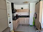A vendre sur Nantes ! Appartement T1 de 2017 2/7