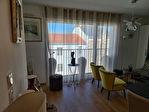 A vendre sur Nantes ! Appartement T1 de 2017 4/7
