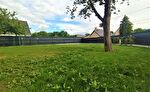 A Vendre sur Malville ! Maison de plain-pied 2020 avec garage et jardin ! 5/5
