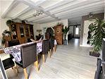 A Vendre sur Orvault ! Maison 4 chambres, véranda, jardin, grenier et garage ! 2/18