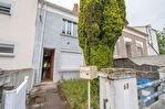 A Vendre sur Haute-Indre - Maison 2 chambres 80m² avec jardin 1/10