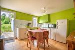 A Vendre sur Haute-Indre - Maison 2 chambres 80m² avec jardin 3/10