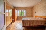 A Vendre sur Haute-Indre - Maison 2 chambres 80m² avec jardin 4/10