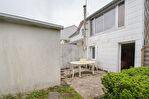 A Vendre sur Haute-Indre - Maison 2 chambres 80m² avec jardin 6/10