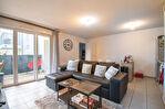 A Vendre sur Haute-Indre ! Appartement T3 avec balcon et stationnement ! 2/4