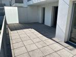 A Vendre sur Saint-Herblain ! Appartement T2 avec terrasse et parking sécurisé ! 4/6