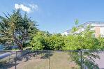 A Vendre sur Saint-Herblain ! Appartement T2 avec terrasse et parking sécurisé ! 5/6