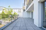 A Vendre sur Saint-Herblain ! Appartement T2 avec terrasse et parking sécurisé ! 6/6