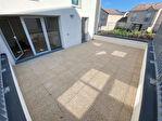 A vendre sur Coueron Bourg - Appartement T3 de 2021 avec terrasse et parking 2/10