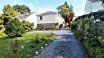 A Vendre sur Savenay ! Maison 4 chambres avec garage et jardin 1/6