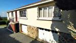 A Vendre sur Savenay ! Maison 4 chambres avec garage et jardin 2/6