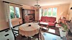 A Vendre sur Savenay ! Maison 4 chambres avec garage et jardin 3/6