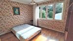 A Vendre sur Savenay ! Maison 4 chambres avec garage et jardin 4/6
