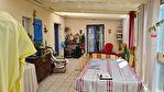A Vendre sur Coueron ! Maison 6 chambres avec jardin, sous-sol et double garage ! 2/4