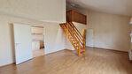 A vendre sur Coueron bourg - Appartement T4 en duplex avec balcon, garage et stationnement ! 1/6