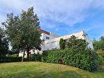 A vendre sur Nantes ! Appartement T2 avec balcon et garage ! 1/5