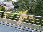 A vendre sur Nantes ! Appartement T2 avec balcon et garage ! 3/5