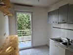 A vendre sur Nantes ! Appartement T2 avec balcon et garage ! 4/5