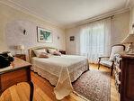 A Vendre sur Saint-Herblain - Maison 4 Chambres Plein Bourg 5/9